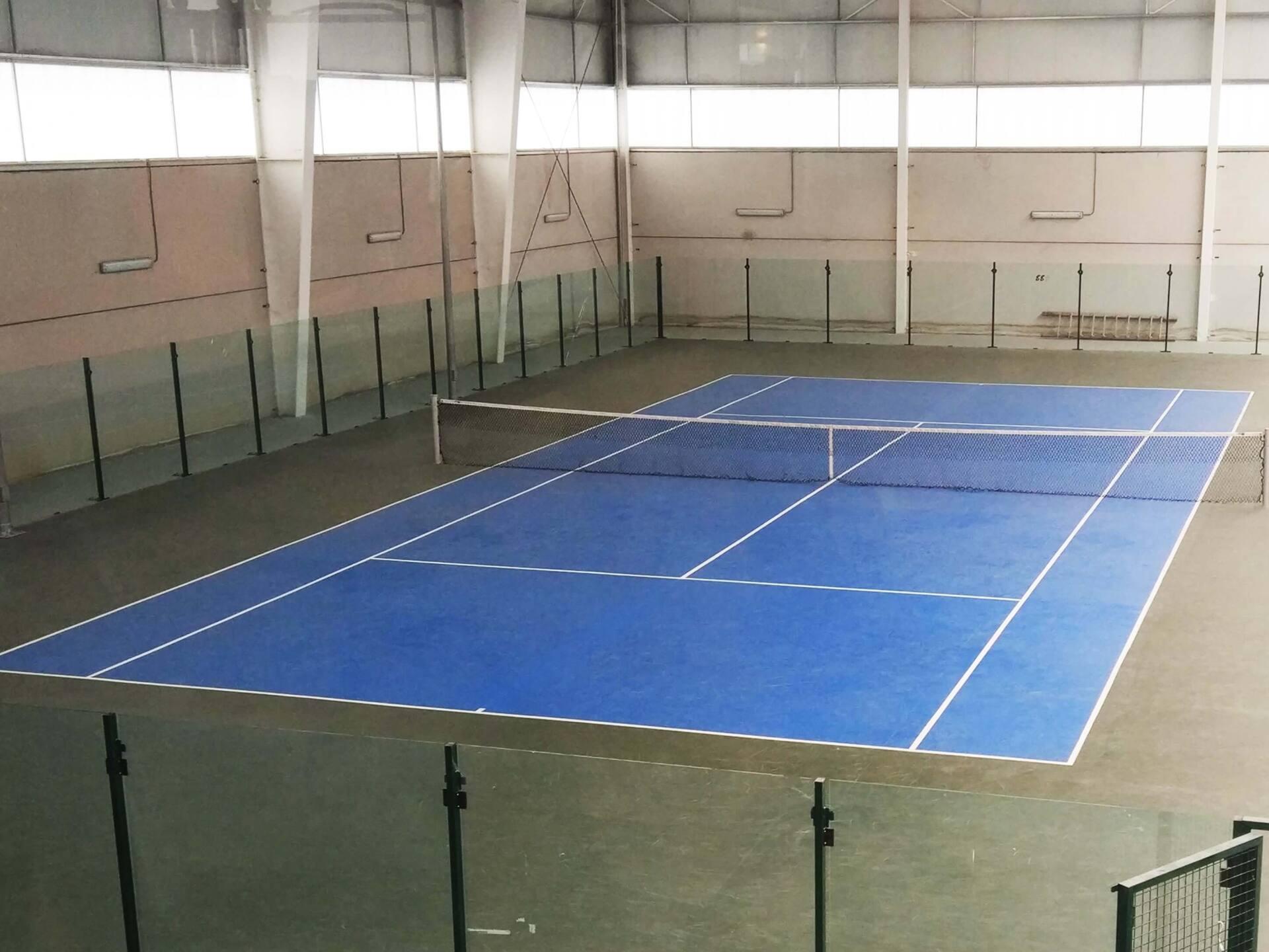 tenis El 88